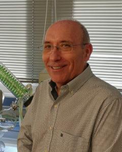 Antonio Abad Somovilla